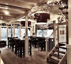 Nationale Diner Cadeaukaart Numansdorp Tapperij nr 32