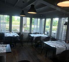 Nationale Diner Cadeaukaart Helmond Tapperij Restaurant Schevelingen