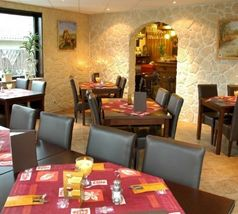 Nationale Diner Cadeaukaart  Taverne Chalet