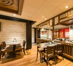Nationale Diner Cadeaukaart Velp The best Chinese food Velp