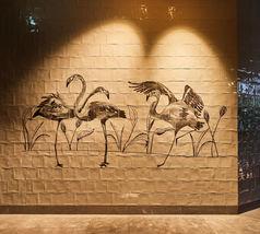 Nationale Diner Cadeaukaart Amsterdam The Birdhouse