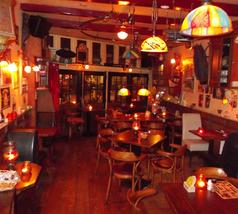 Nationale Diner Cadeaukaart Haarlem The Coach House Inn