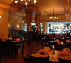 Nationale Diner Cadeaukaart Rotterdam Torino