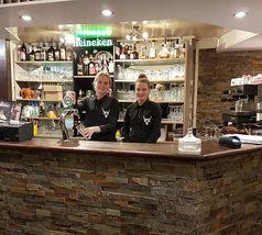 Nationale Diner Cadeaukaart Heerenveen Toro Pinto