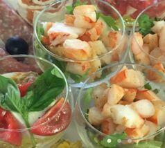 Nationale Diner Cadeaukaart Goes Trattoria La Barca