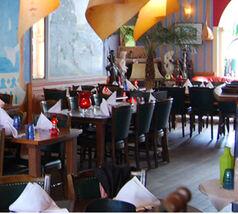 Nationale Diner Cadeaukaart Arnhem Troya Restaurant