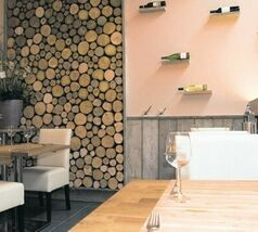 Nationale Diner Cadeaukaart Tilburg Tuinhuis Culinair