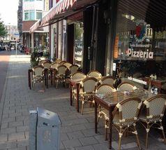 Nationale Diner Cadeaukaart Amsterdam Turks Restaurant Aspendos