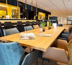 Nationale Diner Cadeaukaart Enschede U Parkhotel