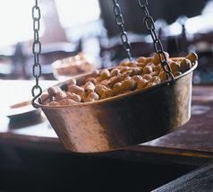 Nationale Diner Cadeaukaart  Uncle Henry's Pub