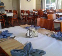 Nationale Diner Cadeaukaart Stevensweert Veldpoart (voormalig Oad Kloaster)