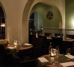 Nationale Diner Cadeaukaart Spijk Villa Copera