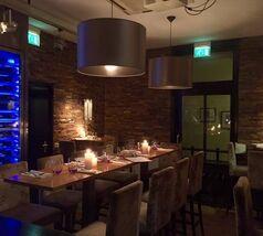 Nationale Diner Cadeaukaart Oldenzaal VINDOM Wine Bar & Great Food