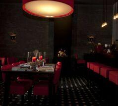 Nationale Diner Cadeaukaart Oisterwijk Vuur & Vlam