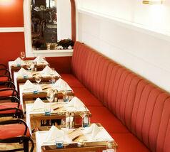 Nationale Diner Cadeaukaart Zwolle W Restaurant