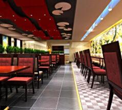 Nationale Diner Cadeaukaart Dronten Wei Ming