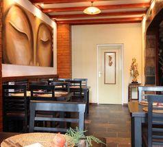 Nationale Diner Cadeaukaart Tilburg Wereld Eetcafe Pino's