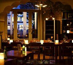 Nationale Diner Cadeaukaart Den Haag Wicked Wines