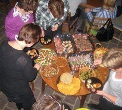 Nationale Diner Cadeaukaart Bentelo Wijngaard Hof van Twente