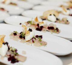 Nationale Diner Cadeaukaart Oegstgeest Wine & Dine