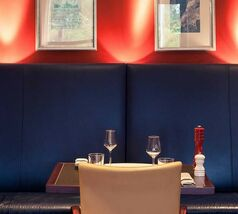 Nationale Diner Cadeaukaart Amsterdam Wine & Dishes