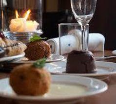Nationale Diner Cadeaukaart Dongen Winkk