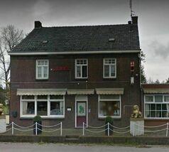 Nationale Diner Cadeaukaart Roermond Wok Roermond