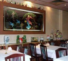 Nationale Diner Cadeaukaart Leiden Woo Ping Leiden