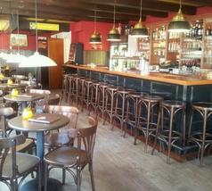 Nationale Diner Cadeaukaart Hoorn Wout's Beer House