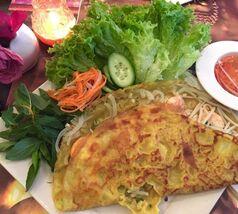 Nationale Diner Cadeaukaart Haarlem Xixo Vietnamese Restaurant