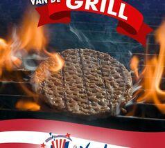 Nationale Diner Cadeaukaart Assen Yankee Doodle Assen