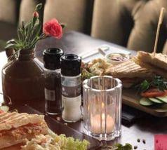 Nationale Diner Cadeaukaart Rotterdam Zela Restaurant