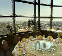 Nationale Diner Cadeaukaart Den Haag Zirve Restaurant